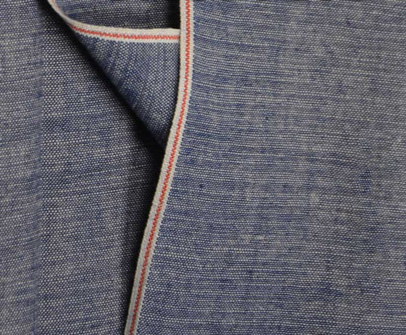 Wingfly Textile Co. Ltd Supplies High-Quality and Affordable Selvedge Denim Fabrics for Businesses in Demand of Best Products
