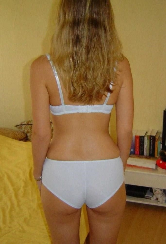 Young blonde milf-2947