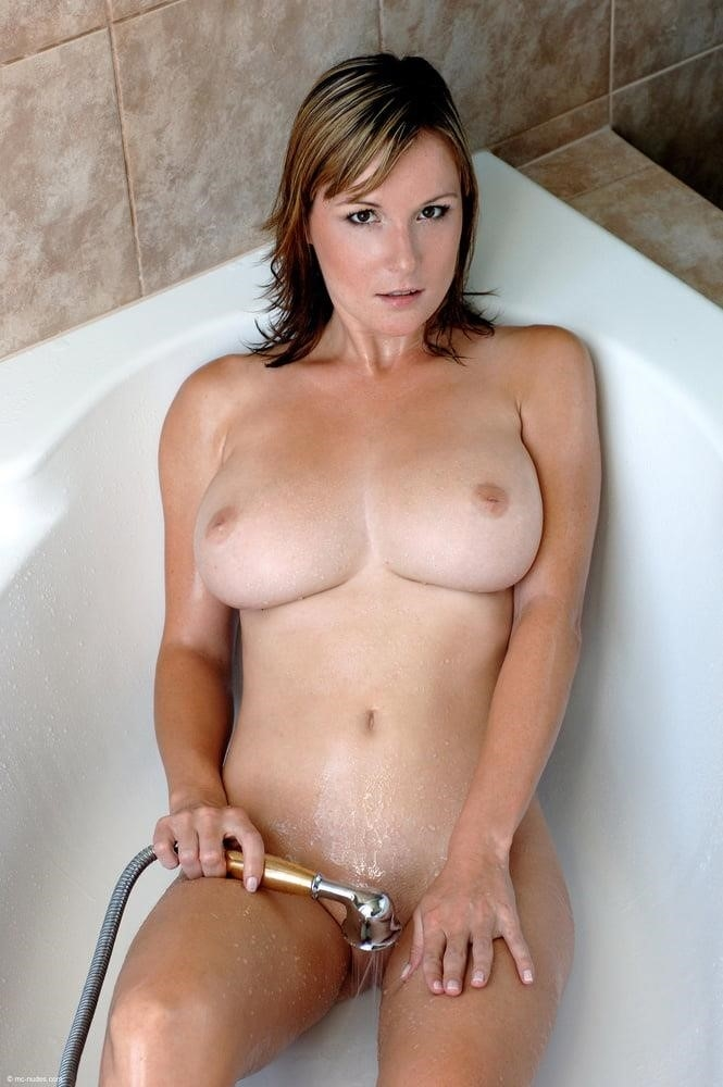 Big firm tits pictures-3875
