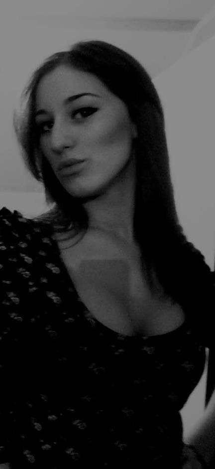Natural big boob pics-8139