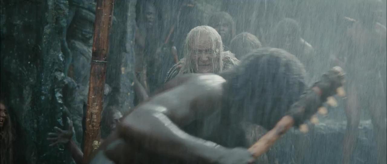King Kong 720p Lat-Cast-Ing 5.1 (2005)