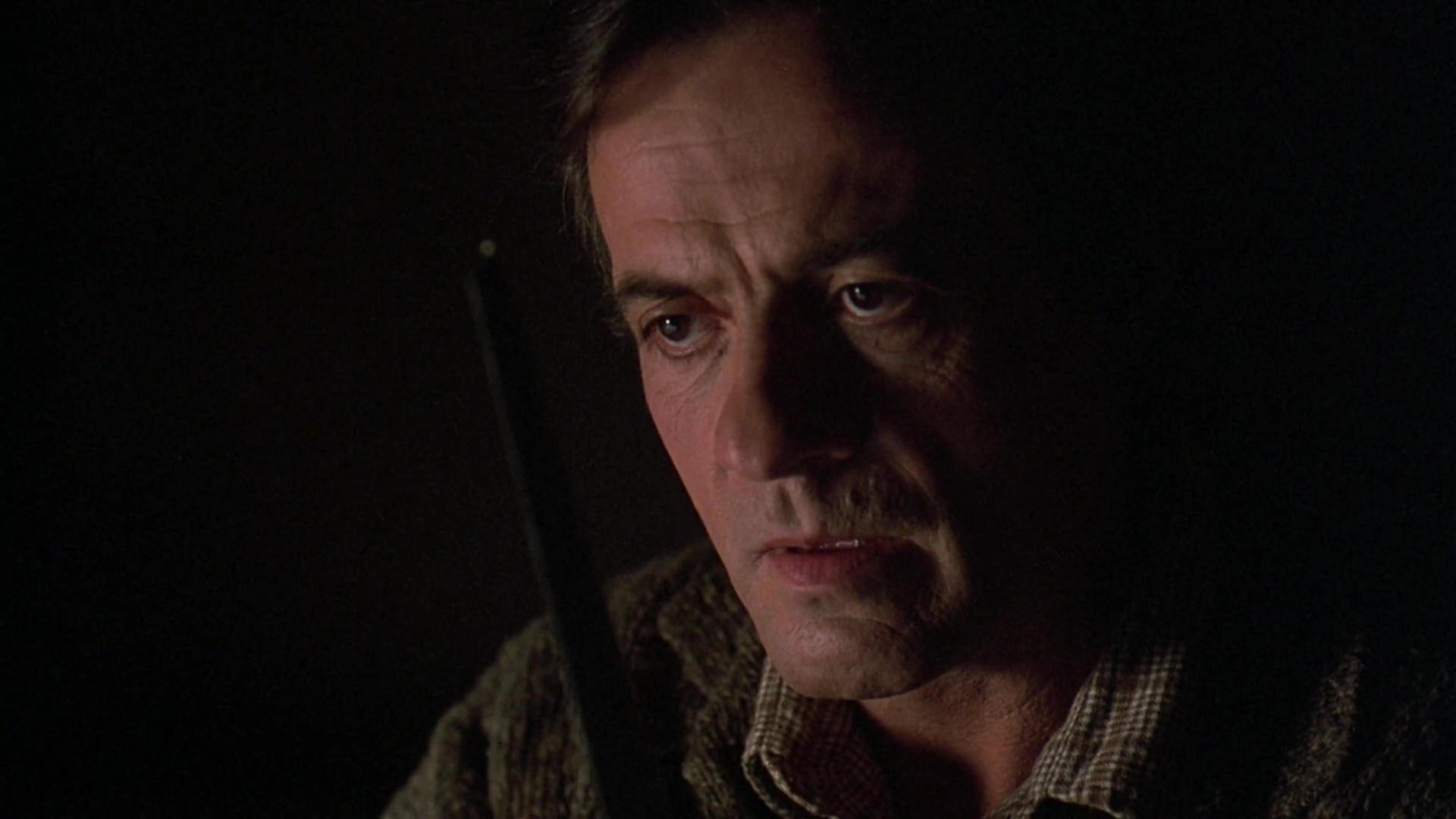 Viernes 13 Parte 7 1080p Lat-Cast-Ing 5.1 (1988)
