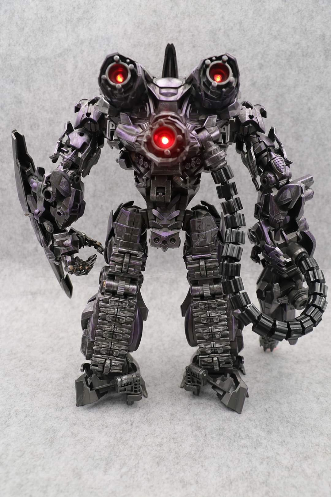 [Zeus Model] Produit Tiers - ZS-01 Guardian of the Universe - aka DOTM Shockwave 09Y1aqcl_o