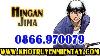 Higanjima SS3 Chap 131 . Next Chap Chap 132