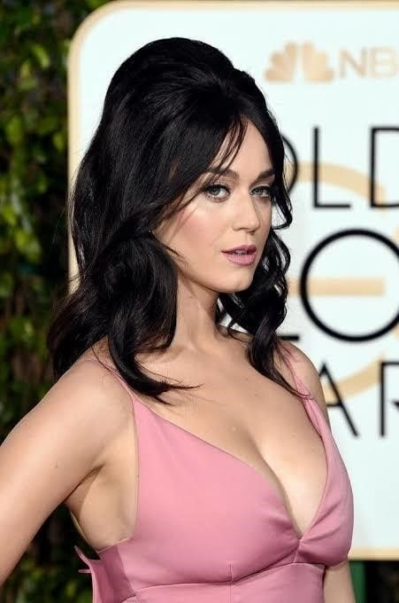 Katy perry sexy nude-5764
