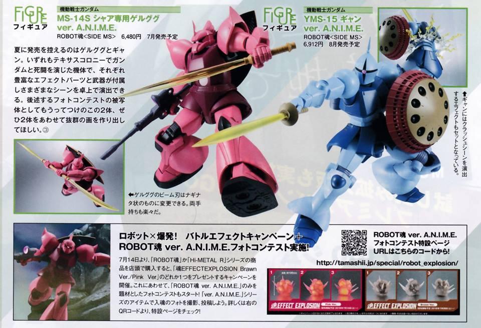 Gundam - Metal Robot Side MS (Bandai) - Page 5 3Xck62SE_o