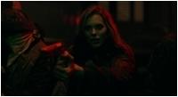 Судная ночь навсегда / The Forever Purge (2021/BDRip/HDRip)