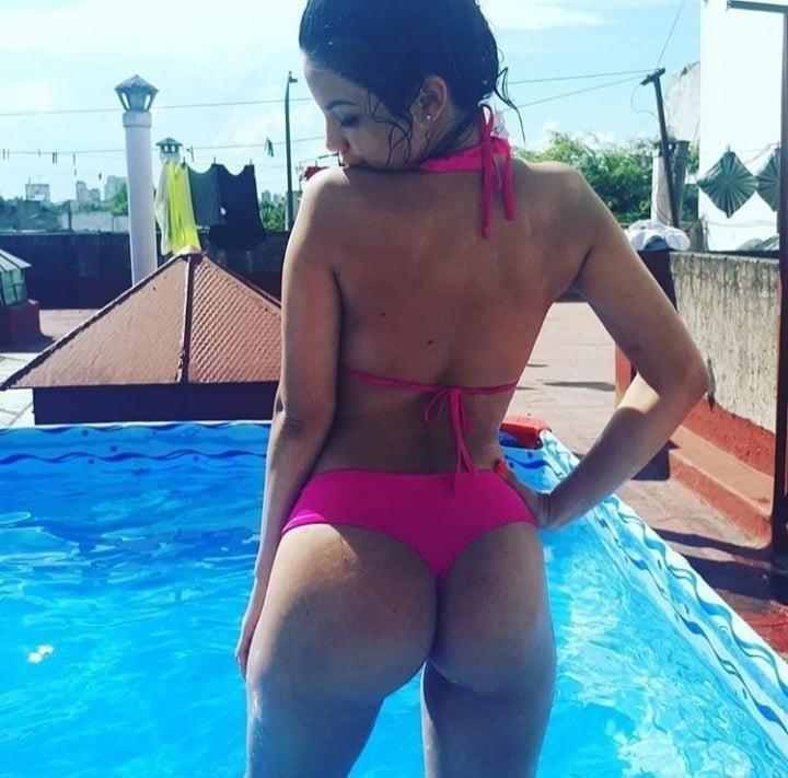 Brazilian booty porn-2209