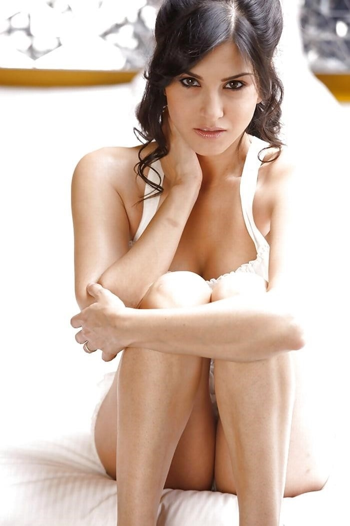 Sunny leone sex porn pics-9983