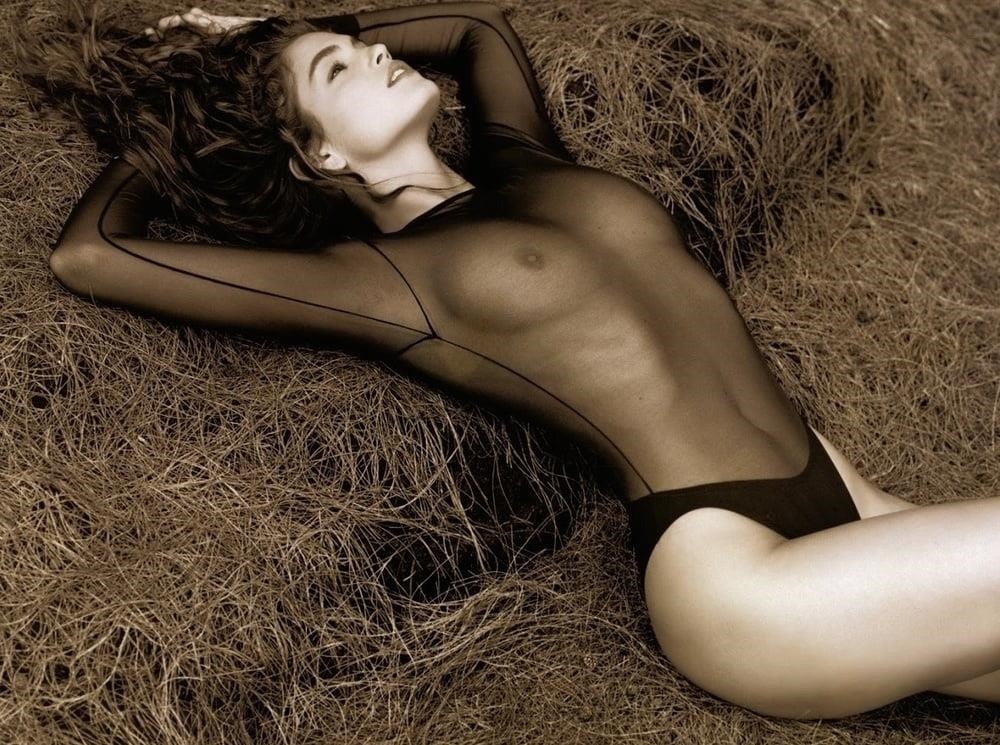 Cindy crawford playboy naked-2823