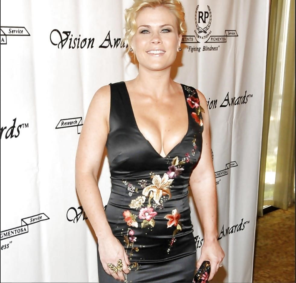 Nude pictures of alison sweeney-1173