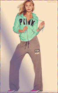 Brooke Perry - Page 6 JwwSDTGc_o