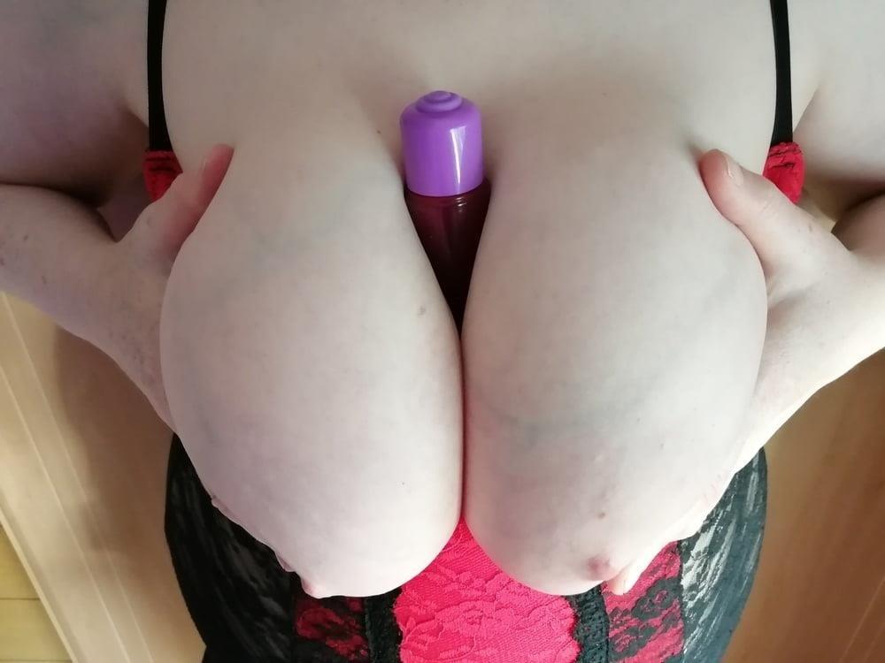 My big tits tumblr-4282