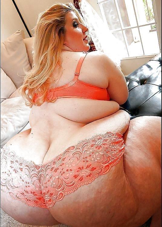 Big boobs porn gallery-6005