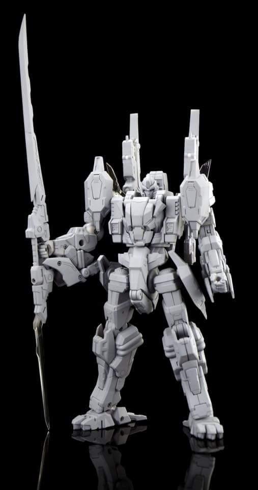 Produit Tiers - Design T-Beast - Basé sur Beast Wars - par Generation Toy, DX9 Toys, TT Hongli, Transform Element, etc X2GeTAsC_o