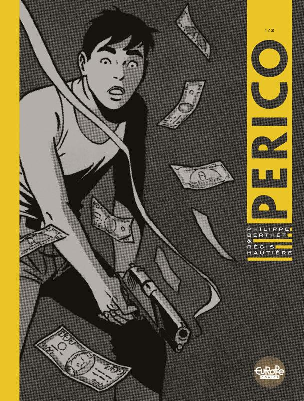 Perico 01 (2018)