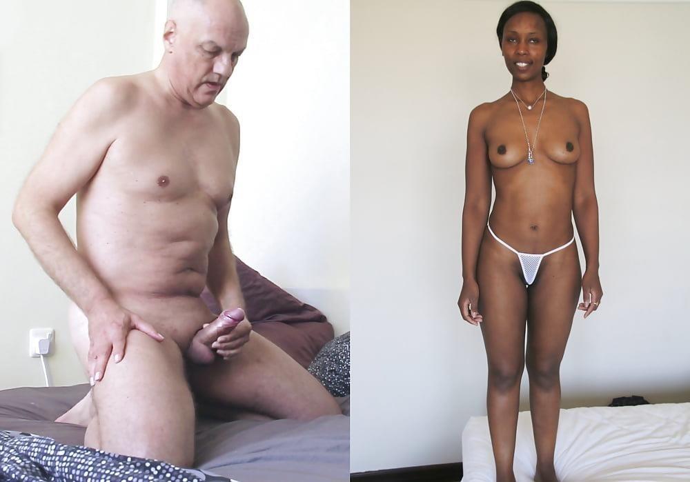 Interracial blowjob porn pics-3122