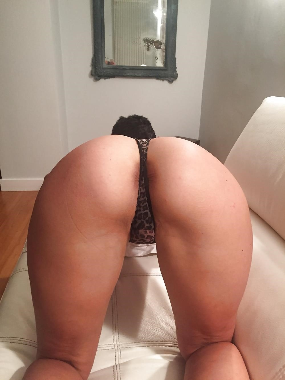 Hard anal fisting porn-2881