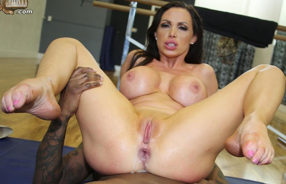 Nikki benz naked pics-4078