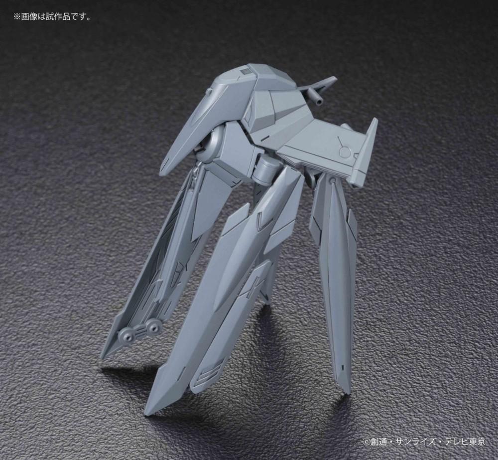 Gundam - Page 86 CgwcHex7_o