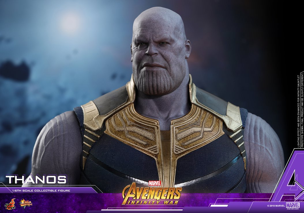 Avengers - Infinity Wars 1/6 (Hot Toys) H9GBsEDQ_o
