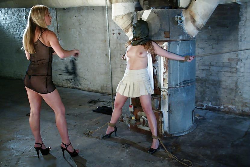 Lesbians free pics-6447