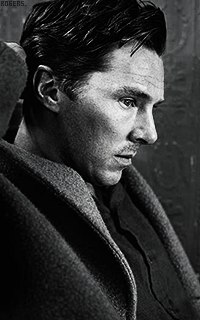 Benedict Cumberbatch  M9AiRjNL_o
