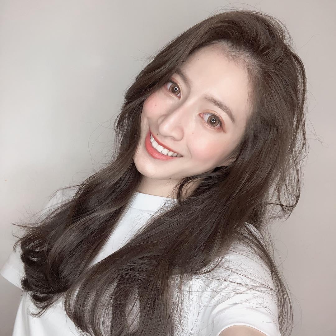 ldYhlOvR o - 直播正妹—伊凡I-Fan