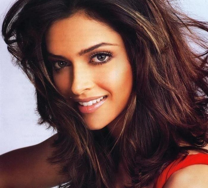 Deepika padukone doing xxx-7411