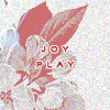 chorégraphe (joy play)