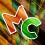 Mystical Creations [Afiliación - Élite] KrIyd97C_o