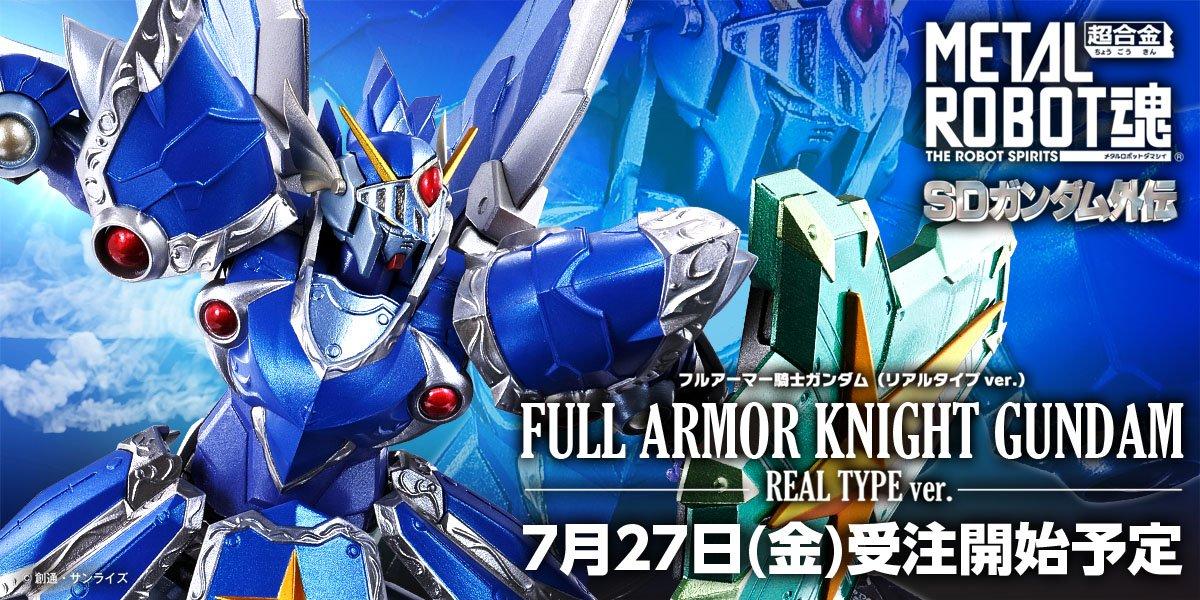 Gundam - Page 87 9iK0ob8h_o