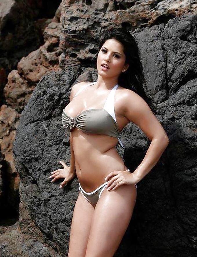 Hot porn sexy boobs-6493