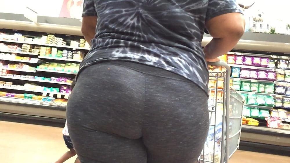 Ebony bbw booty-8014