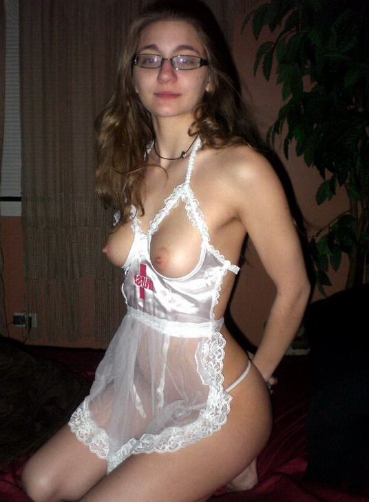 XXX See Thru Amateur Pics Slutty Facebook Girls See Thru Lingerie