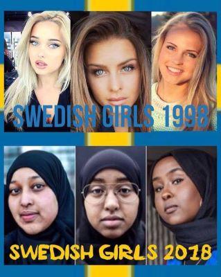 Gli svedesi si sono suicidati in massa. 3Xv8x0E8_o