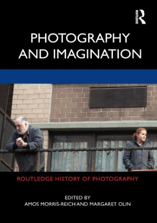 Photography and Imagination