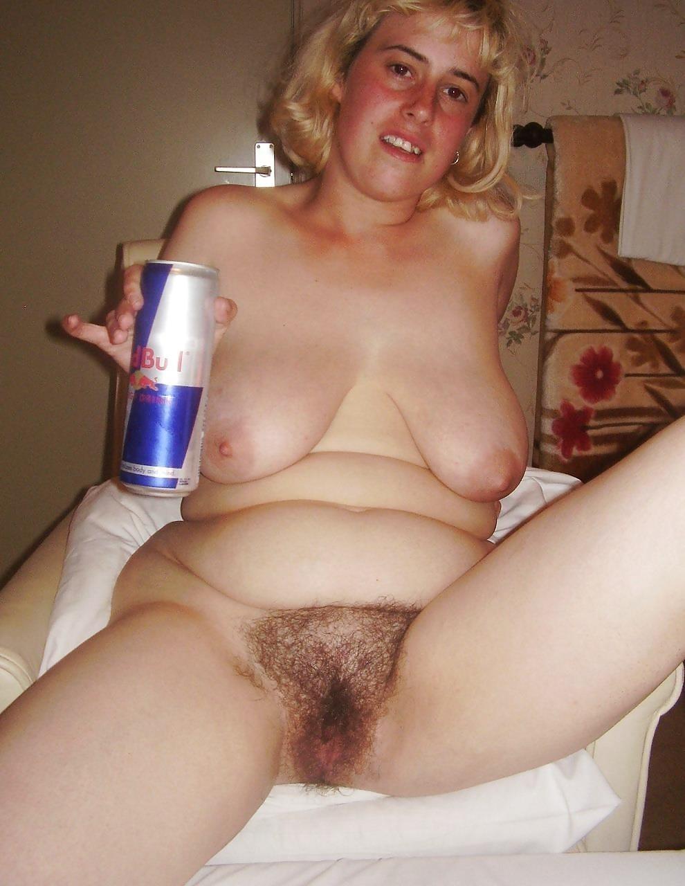 Mature group sex porn-8309