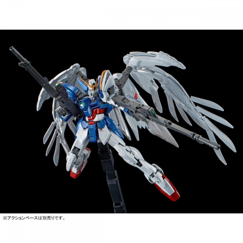 Gundam - Page 87 17QLIlFi_o