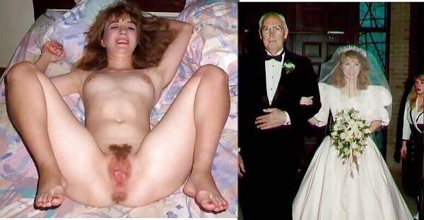 Beautiful naked girls having sex-6866