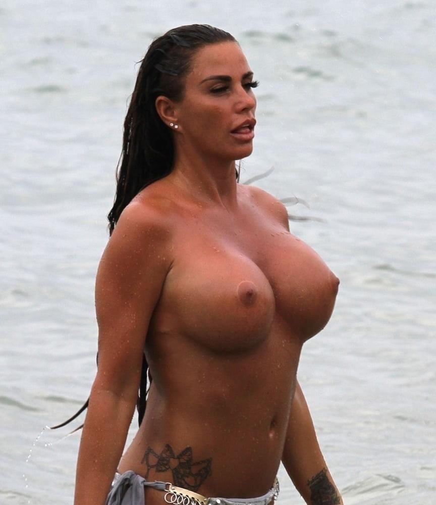Hot sexy nude selfies-6227