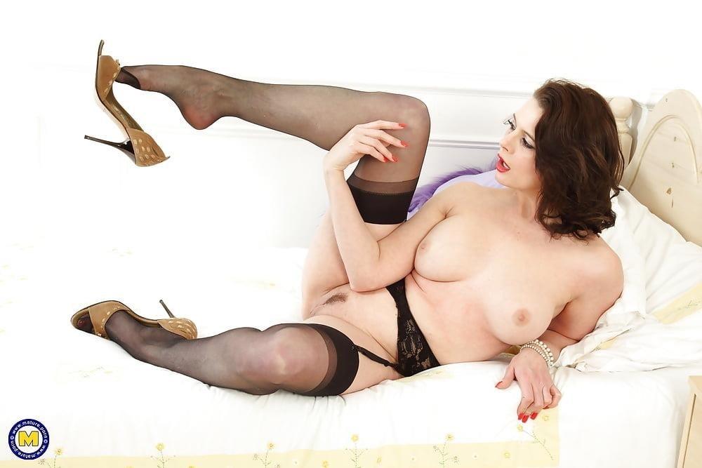 Mature eu nude pics-7179