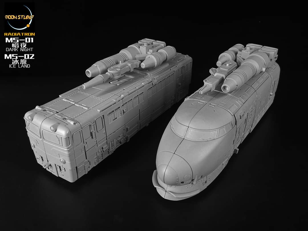 [MoonStudio] Produit Tiers - Radiatron - aka Raiden (formé par les Trainbots) - Page 2 HwsEvdl8_o