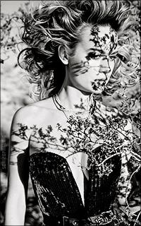 Brie Larson Tmx2WwcU_o