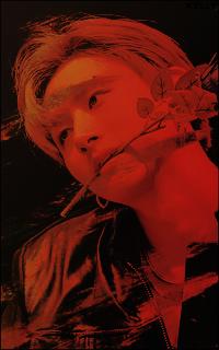 Im Chang kyun - I.M (MONSTA X) BHoWXemP_o