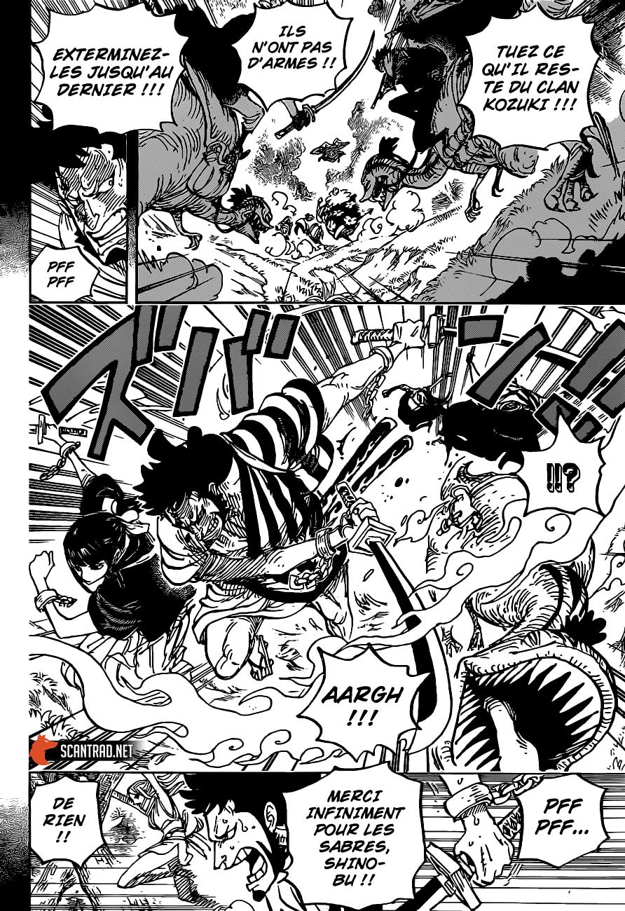 One Piece Manga 973 [Francés] VxJ1a5eC_o