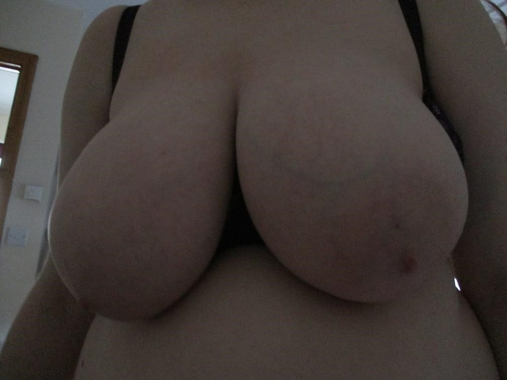 Very big boobs pics-8718