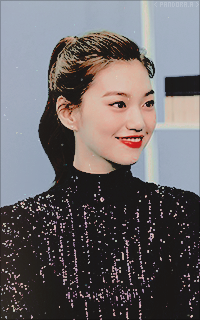 Kim Do Yeon (Weki Meki/WJMK/IOI) YEf4WJPg_o