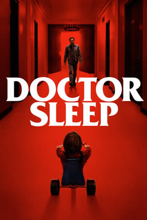Doctor Sleep 2019 720p HDCAM Hindi-Dub 1XBET-