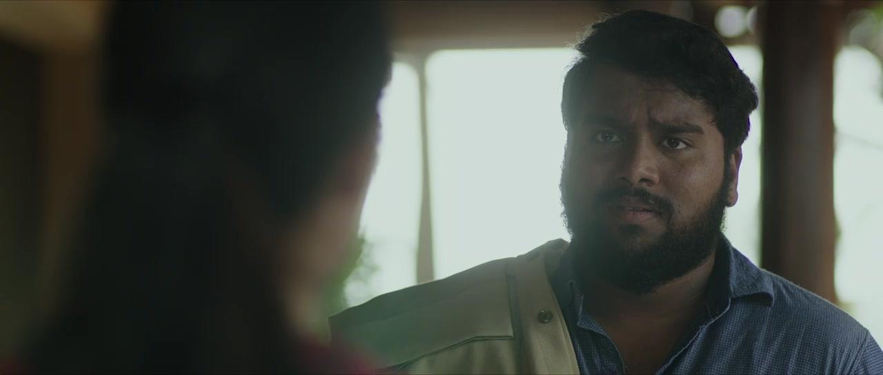 Dia (2020) Kannada 720p WEB-DL AVC DD5 1 ESub-BWT